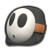 MKT Icon BlackShyGuy.png