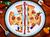 MP3 Eatsa Pizza.png