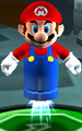 MP8 Bullet Candy Mario.png