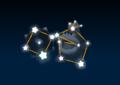 MP9 Bad Ball Boy Constellation.png