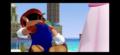 Mario saddened HD.png