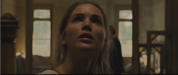 Mother-movie-image.png