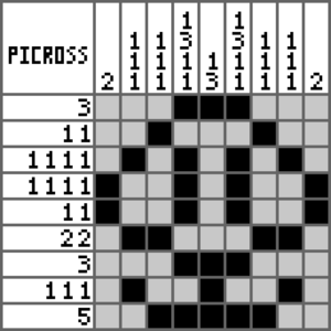 Picross 158-1 Solution.png