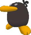 Raven model.png