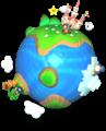 SM3DAS-SM64-World.png