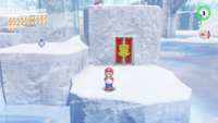 SMO Snow Moon 24.png