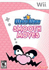 Smooth moves cover.jpg
