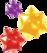 StarBits.png