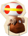 TCMS Puppet Captain Toad 4.png