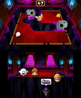 Tragic Carpet Ride.png