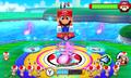 3DS Mario LuigiPaperJam scrn08 E3.png