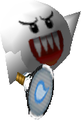 Boo MT.png