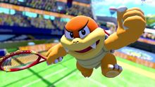 Boom Boom Mario Tennis Aces.jpg