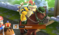 Bowser Horse Pro-MSS.png