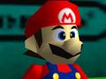 Camelot Mario.png
