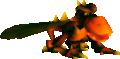 DK64 Dogadon.png