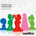 Discover your amiibo inside icon.png