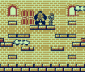 DonkeyKong-Stage9-8 (GB).png