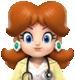 DrMarioWorld - Sprite Daisy.png