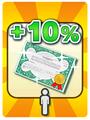 FS Venture Card Dividend 10%.png