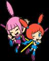 Kat and Ana WarioWare Mega Party Games.png