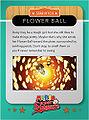 Level2 Sp Daisy Back.jpg