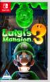 Luigi's Mansion 3 South Africa boxart.png