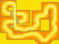 MKSC Cheese Land Map.png