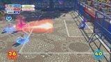 Mario-Sonic-2016-Wii-U-17.jpg