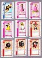 Mario Party-e - Cards 10-18.jpg