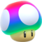 Mysterious Mushroom Captain Toad.png