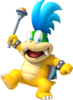 NSMBU Larry Koopa Artwork.png