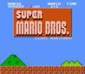 NWC 1990-Super Mario Bros.png