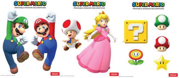 PN Super Mario Printable Decorations print.jpg