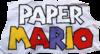 PaperMarioLogo.png