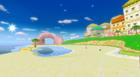Peach Beach MKWii.png