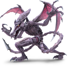 Ridley SSBUltimate.png