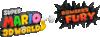 SM3DW+BF logo alt.png