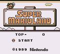 SML Super Game Boy Color Palette 4-B.png