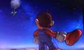 SSB4 3DS - Luigi Screenshot3.png
