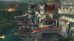 SSBB Castle Siege Stage.png