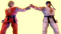 Smash Challenge 27 of Super Smash Bros. Ultimate