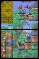 Speed Climb DKJC multiplayer.jpg