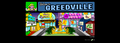 Welcometogreedvilletitle.png
