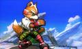 3DS SmashBros scrnC05 03 E3.png
