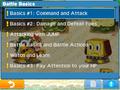 Battle Guide M&LBIS+BJJ battle hints.png