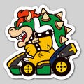 Bowser (Mario Kart 8) - Nintendo Badge Arcade.jpg