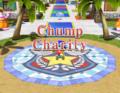 Chump Charity.png