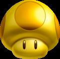GoldMushroomNSMB2.png
