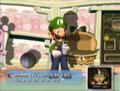 Hung Luigi2.png